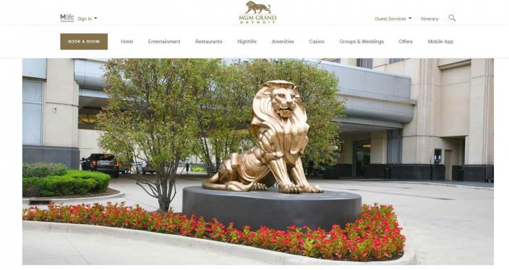 USA: Casinobetrug mit Gesichtsmasken – 100.000 Dollar wurden erbeutet.