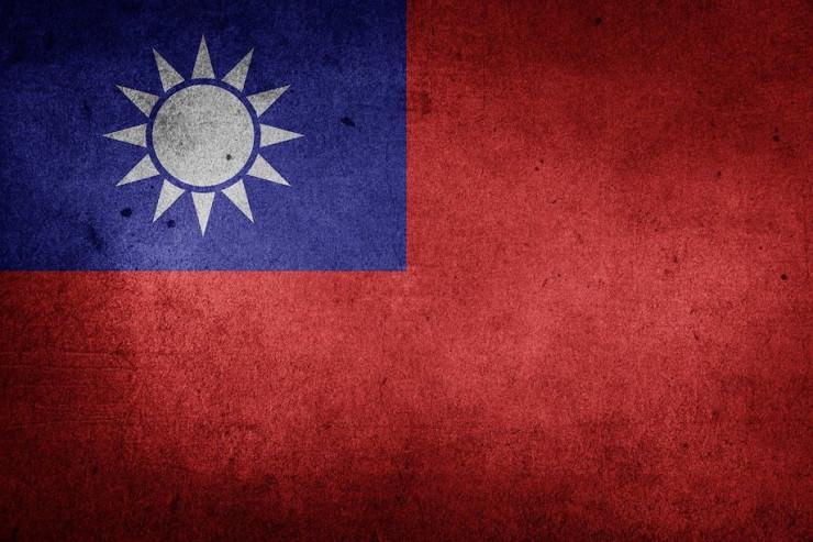 Milliardär aus Taiwan betrieb über 500 illegale Glücksspielseiten