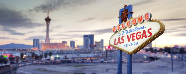 """Die """"Mole People"""" von Las Vegas – Obdachlose in der Glücksspielmetropole"""