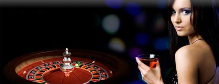 Multiplayer Roulette: Allgemeine Informationen zum Spiel