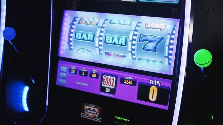 Hamburger Whow Games bieten NetEnt Slots an