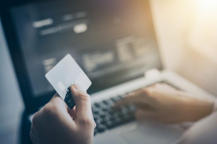 UK: Beginn der 2. Konsultation zum Kreditkartenverbot beim Glücksspiel