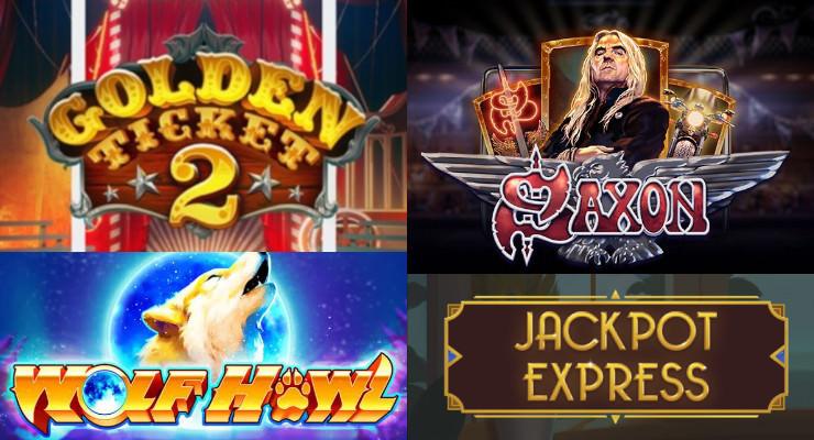 die beste online casino forum erfahrung