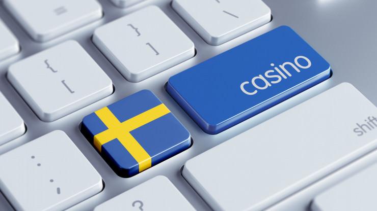 Neue Richtlinien der schwedischen Regulierungsbehörde
