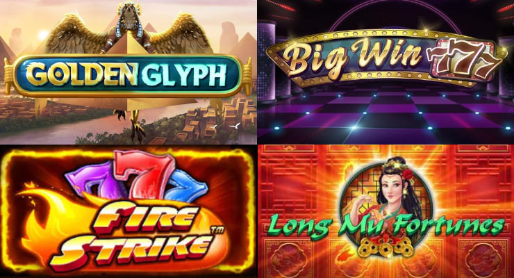 casino mit handynummer bezahlen