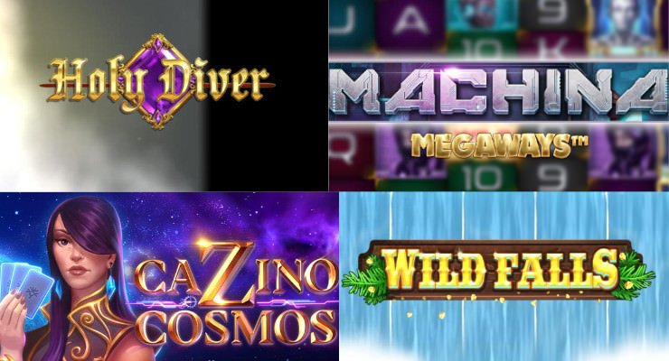 neues online casino oktober 2019