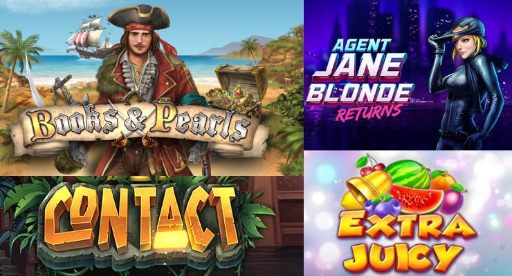 Spiele Broker Bear - Video Slots Online
