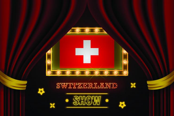 Schweiz: Wie verhalten sich Schweizer beim Glücksspiel?