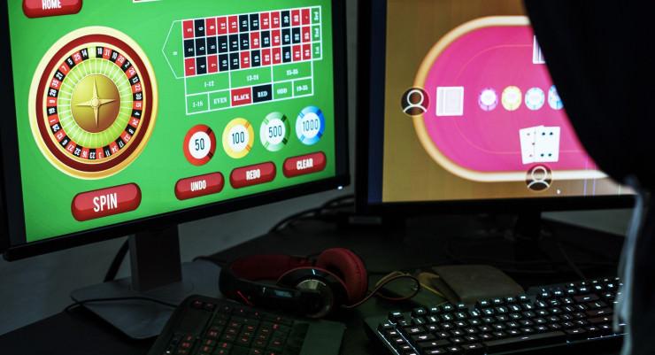 Neue Spekulationen über das Verbot von Online Casinos