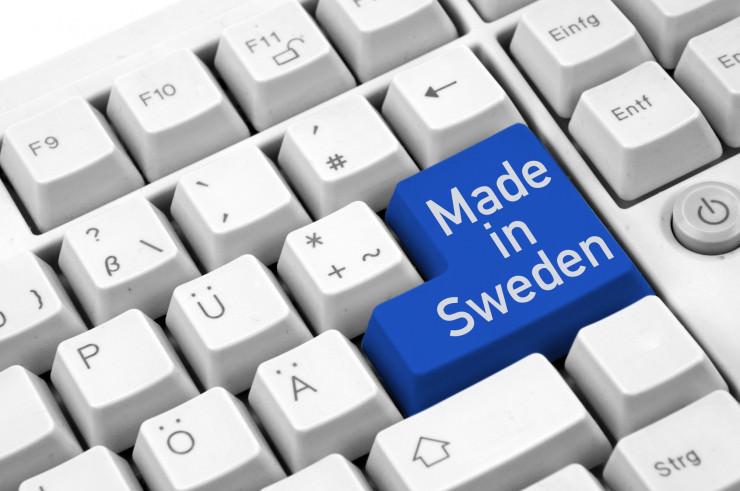 Schweden: Neuer Glücksspiel-Marketing Code tritt in Kraft