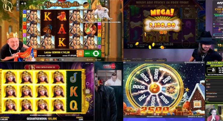 best online live blackjack uk