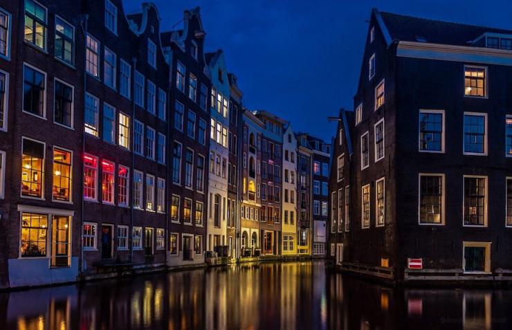 Niederländische Profi-Pokerspieler sollen Steuern zurückerhalten