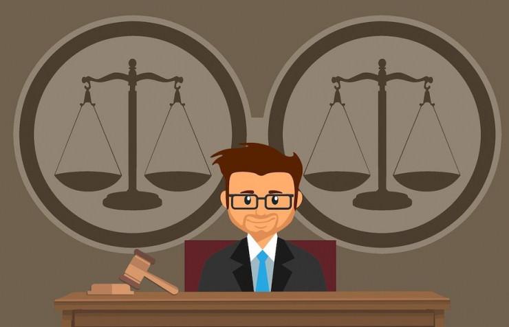 Niederlande verhängt 500.000 Euro-Strafe gegen MGA-Casino