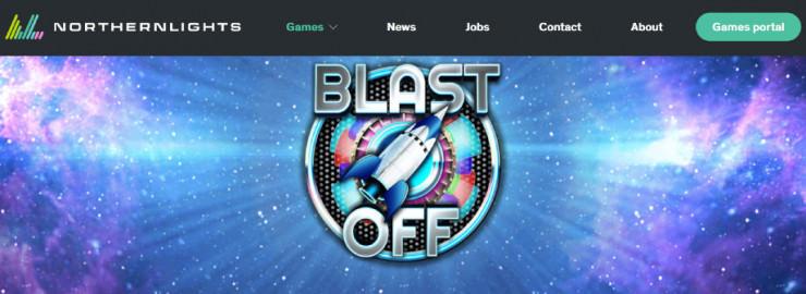 Vorstellung von Northern Lights: Slots und Online Casinos mit den Games