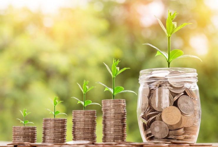 NRW: 100 Mio. Euro Glücksspieleinnahmen für gute Zwecke