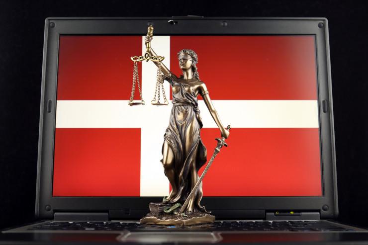 Dänemark sieht Erfolge bei der Regulierung des Online Glücksspiels