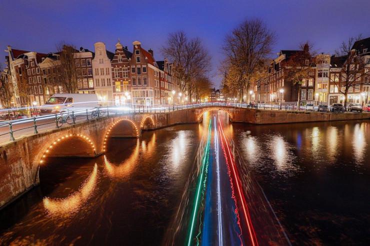 Online-Glücksspiel: Niederländische Behörde erwartet Milliardenumsatz