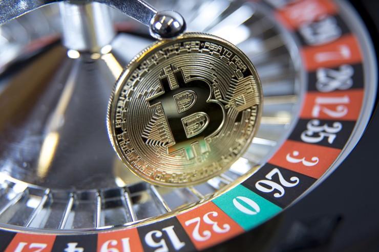 Pilotprojekt für Glücksspiele mit Kryptowährungen in Malta