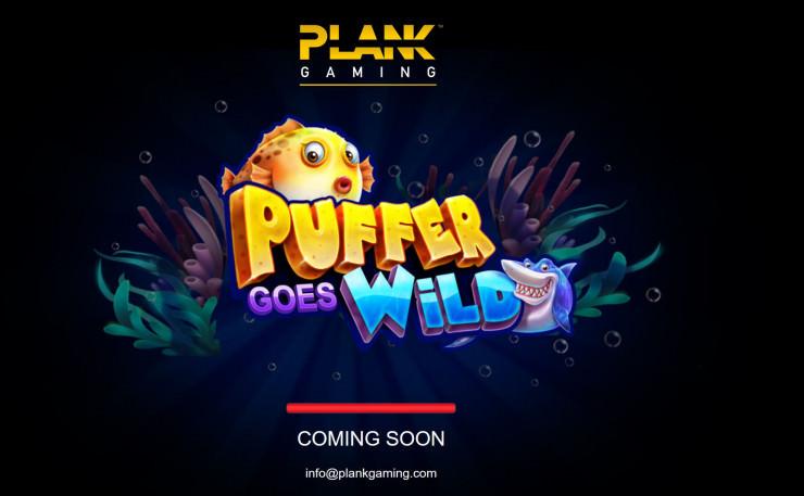 Vorstellung von Plank Gaming: Slots und Online Casinos mit den Games