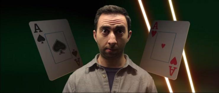 PokerStars steht wegen TV-Werbung in Großbritannien in der Kritik