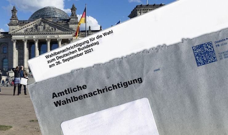 Politik-Wetten: Wer wird nächster Bundeskanzler?