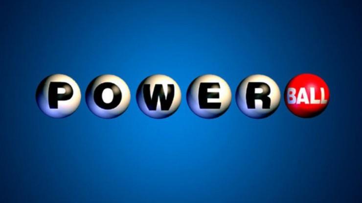 Kuriose Glücksspielmeldung: 560 Millionen Dollar Lotto-Jackpot abgelehnt