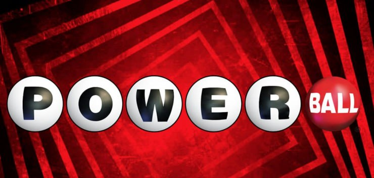 Powerball Auszahlung