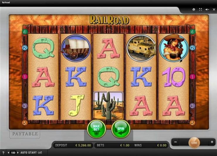 online casino echtes geld viele spiele jetzt spielen