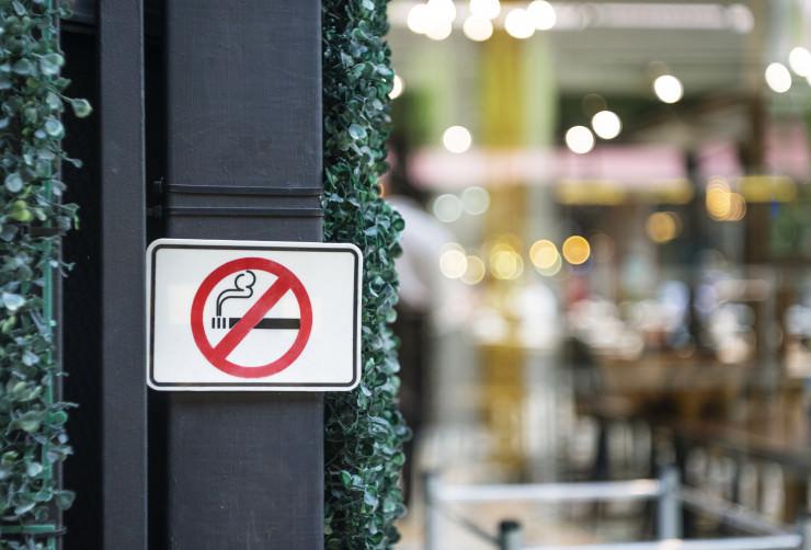 Baden-Württemberg: Rauchverbot in Spielhallen geplant?