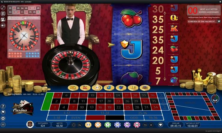 888 casino 88 free spins