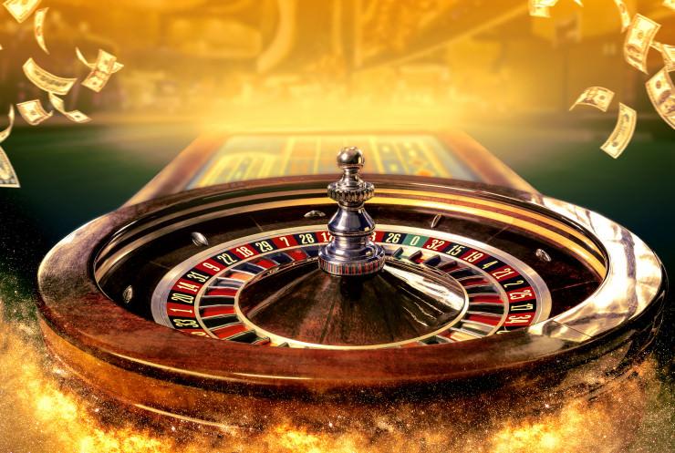 Roulette-Mythen auf dem Prüfstand – was ist an den Zockerweisheiten dran?