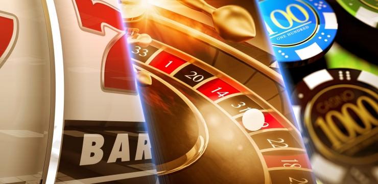 n26 casino einzahlen
