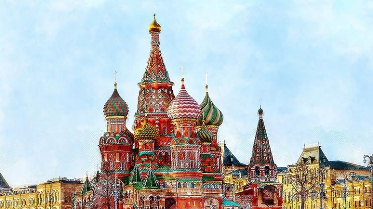 Besitzt der russische Präsident einen Luxuspalast mit Casino?