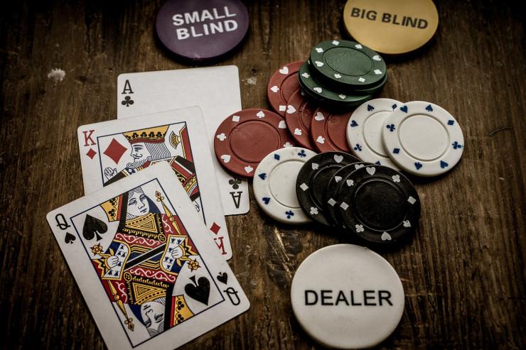 10 nervige Verhaltensweisen am Pokertisch