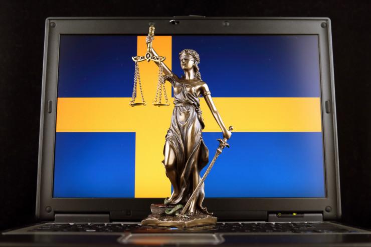 Schweden: Neue Strafen gegen Online Casinos und Glücksspielanbieter