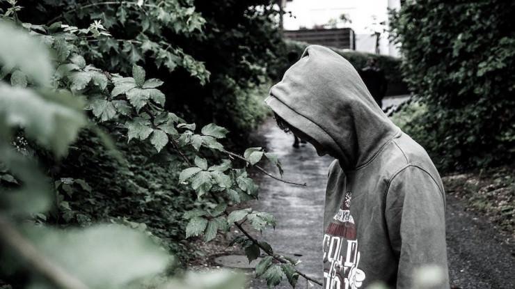 Sind junge Spielsüchtige stärker suizidgefährdet?