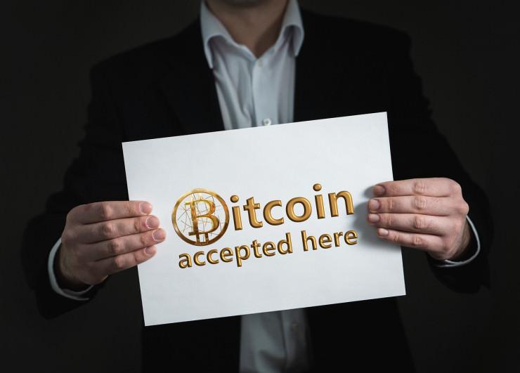 Sind Kryptowährungen das digitale Zahlungsmittel der Zukunft?