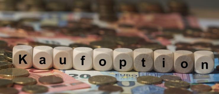 Spielautomaten mit Kaufoption für Freespins oder andere Features