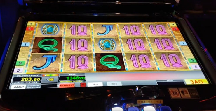 casino club 50fs welhes spiel