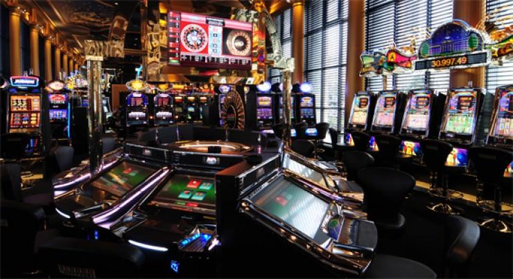 sands online casino staatliche casinos deutschland