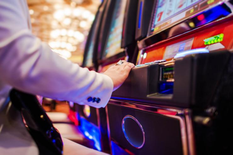 Glücksspielprobleme in Finnland nehmen zu