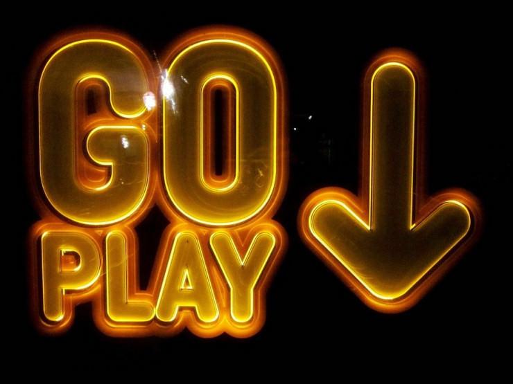 Spielsüchtige verspielt 150.000 Euro im Online Casino