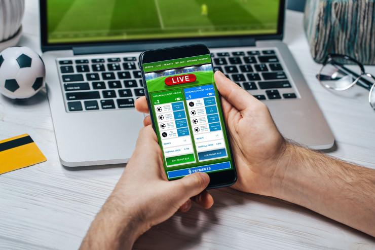 Neuer Glücksspielstaatsvertrag: Sportvereine als Verlierer der Regulierung?
