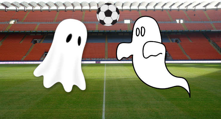 Sportwetten auf Geisterspiele: Was ist anders?