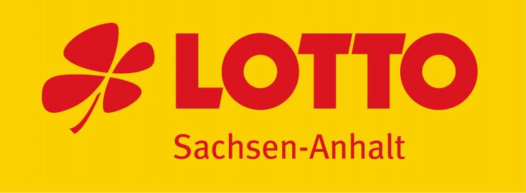 Strafanzeige gegen Lotto-Toto GmbH Sachsen-Anhalt Geschäftsführung
