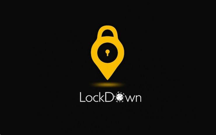 Studie: Ändern Spieler im Lockdown ihr Spielverhalten?