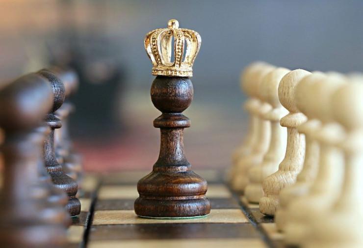 Studie: Regelmäßige Glücksspieler treffen andere Entscheidungen