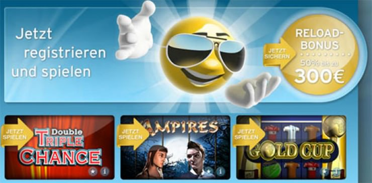 online casino sunnyplayer