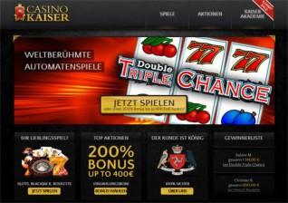 Online Casino Auszahlung Deutschland