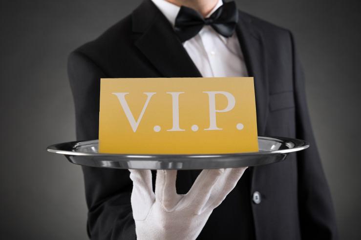 UK: Britische Online Casino wegen der VIP-Programme in der Kritik